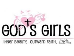 God's Girls